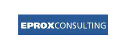 logo exprox consulting